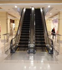 escalator_3