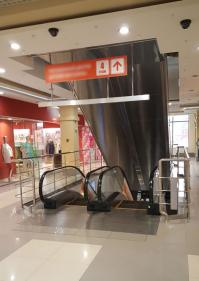 escalator_5